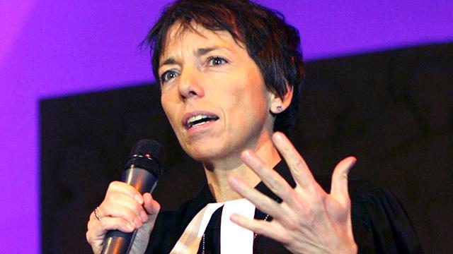 Margot Kässmann