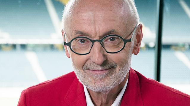 Josef Hochstrasser