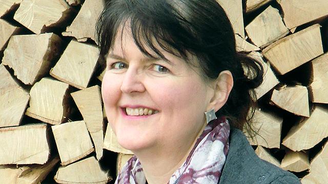 Doris Bürki
