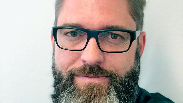 Thomas Feurer