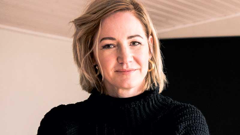 Barbara Benz