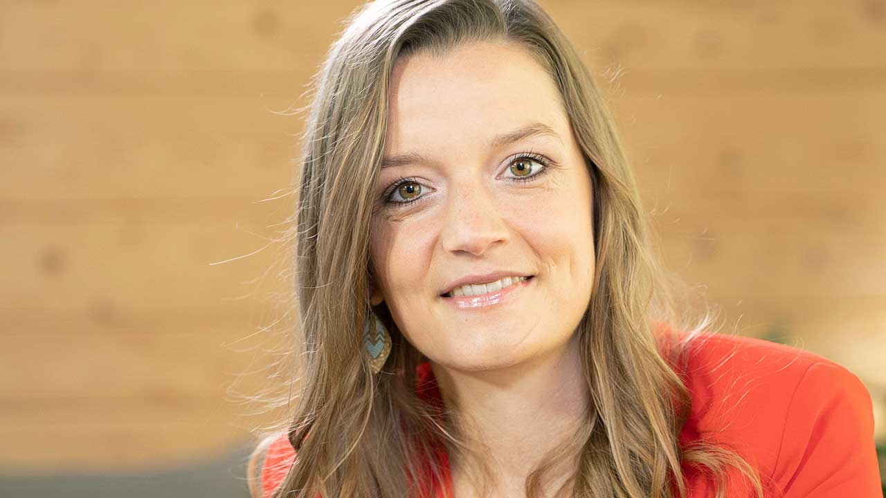 Nathalie Schertenleib