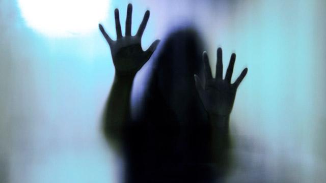 Fehlende Orientierung erzeugt Angst