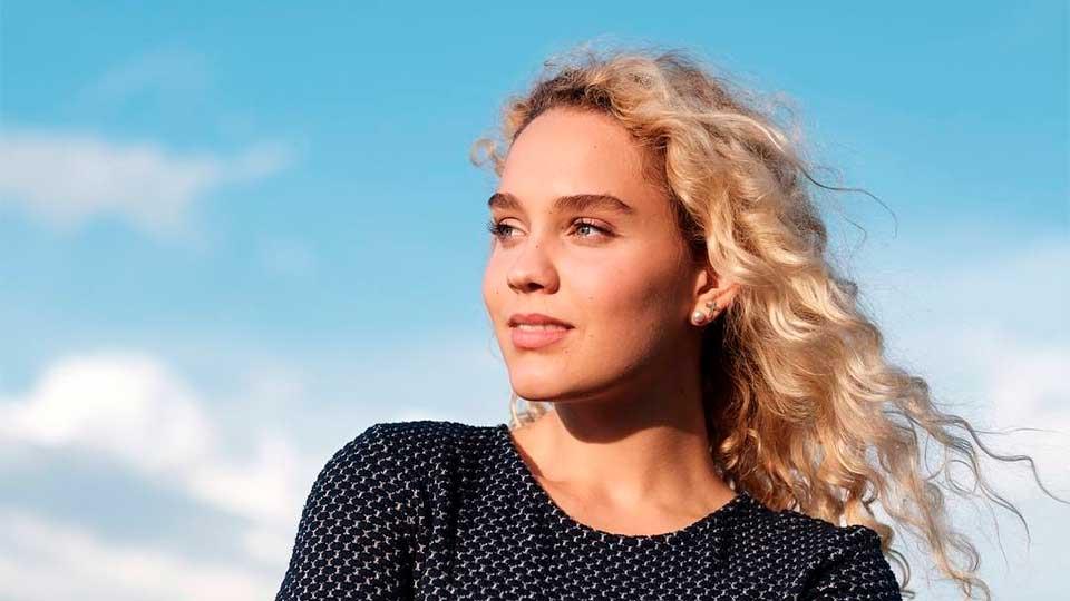 Jana Highholder | (c) Jana Highholder